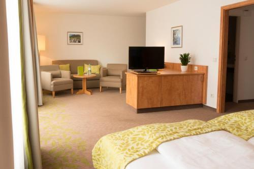 Hotel Mingarden photo 32