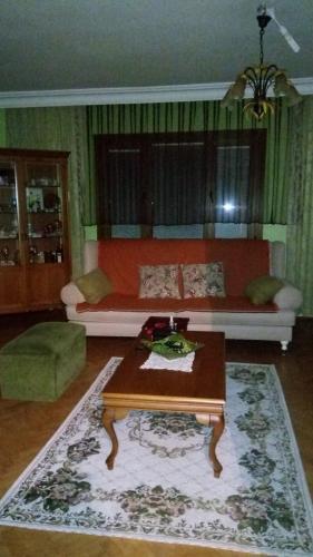 Istanbul Zeynep online rezervasyon