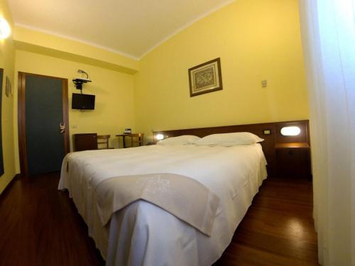 . Hotel Mariani