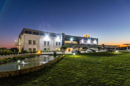 Foto - Lisotel - Hotel & Spa