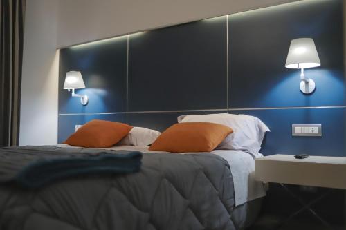 Cosenza Luxury Apartment - Cosenza