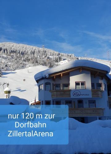 __{offers.Best_flights}__ alpenrose hotel-garni