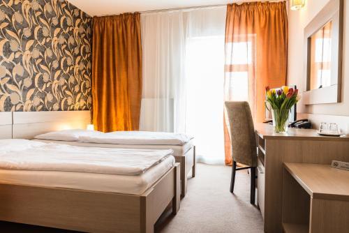 . Hotel Dastan