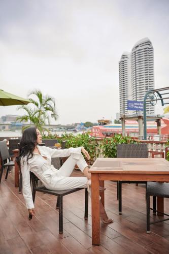 Navalai River Resort photo 72