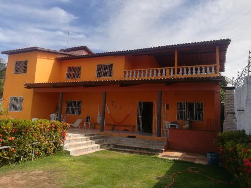 Villa Majorlandia