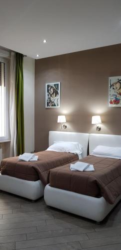 Mia Suites