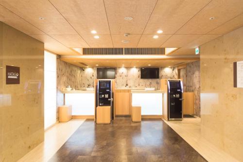 Myoujin-no-Yu Dormy Inn Premium Kanda photo 105