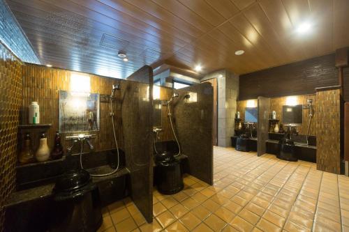 Myoujin-no-Yu Dormy Inn Premium Kanda photo 110