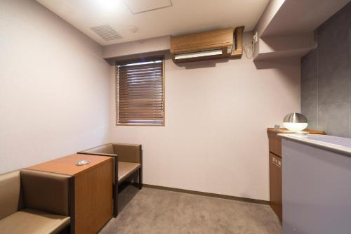 Myoujin-no-Yu Dormy Inn Premium Kanda photo 114