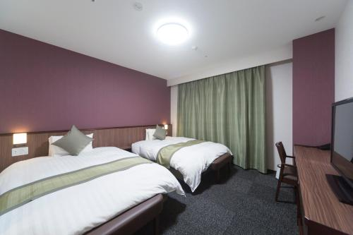 Myoujin-no-Yu Dormy Inn Premium Kanda photo 116