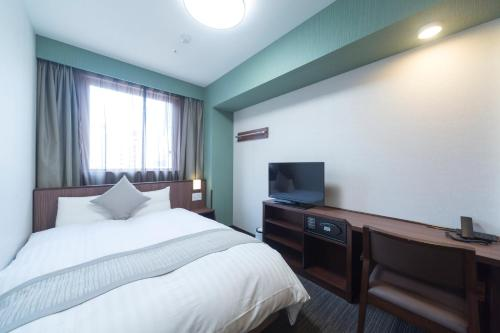 Myoujin-no-Yu Dormy Inn Premium Kanda photo 117