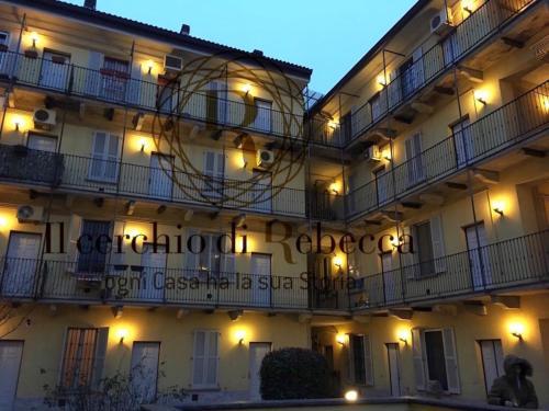 Stadtereisen Nach Mailand Buche Flug Hotel Mit Opodo