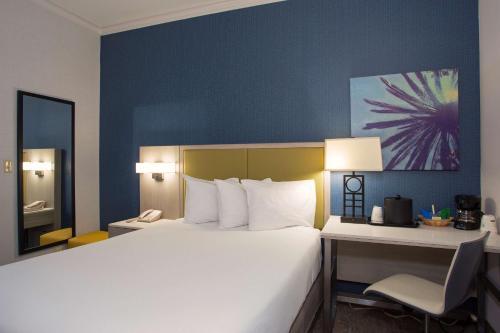 SureStay Hotel by Best Western Santa Monica - Santa Monica, CA 90405-2006