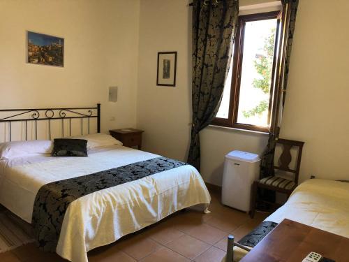 Hotel Villa Tuscany Siena