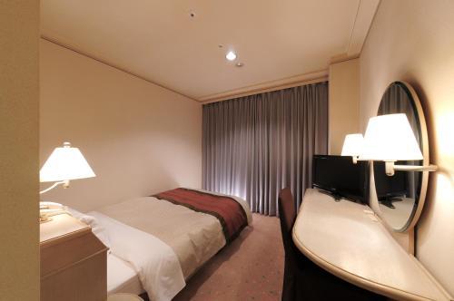 寶屯華盛頓酒店