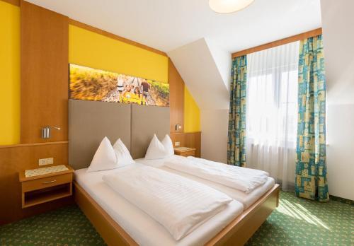 Фото отеля Thermenhotel Kurz