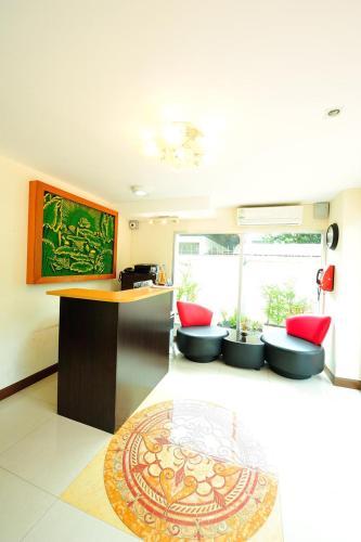 Aravinda Living Home photo 12