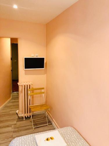 Appi Hotel photo 44