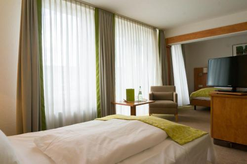 Hotel Mingarden photo 17