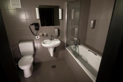 Best hotel, 1000 Brüssel
