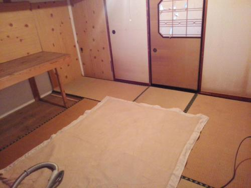 Gegege no Guesthouse / Vacation STAY 3106, Uozu