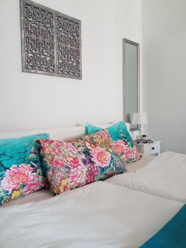 Paradise Apartman in Miskolc