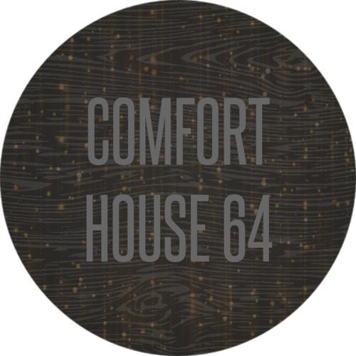 Comfort House 64