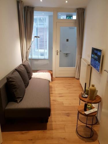 Guesthouse centrum Maastricht, 6211 KV Maastricht