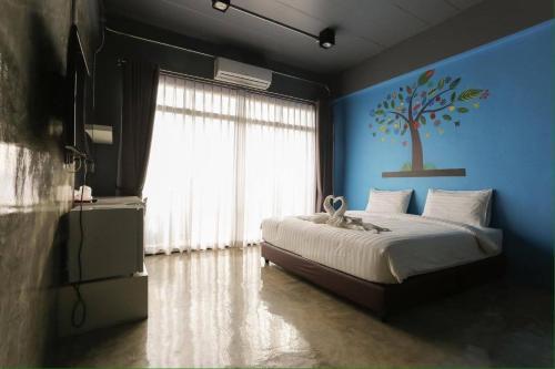 Na Sangsiri Hotel Na Sangsiri Hotel