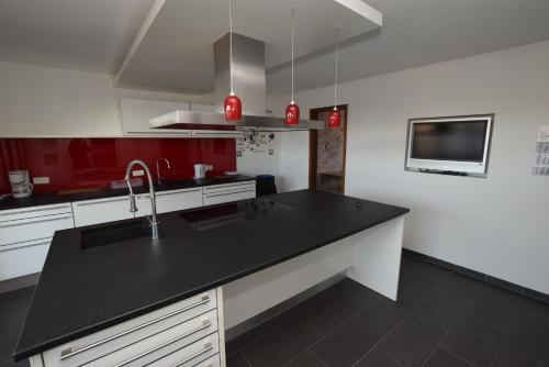 . AB Apartment Objekt 131