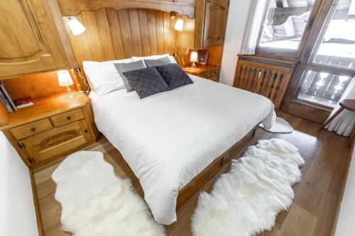 Dolomiti Sweet Lodge Cortina d'Ampezzo