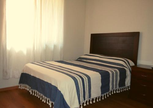 Hostel Don Nino, Oaxaca