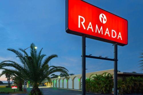 Ramada by Wyndham Lake Placid