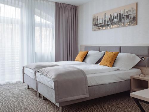 . Hotel Chrobrego9