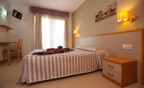 Foto - Hotel Cosmos Tarragona