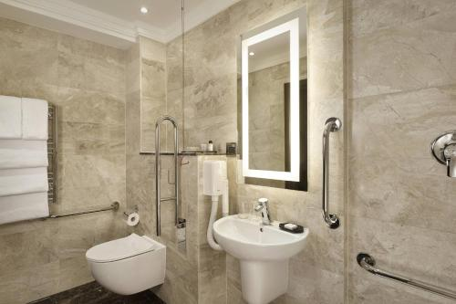 The Westbury Mayfair, a Luxury Collection Hotel, London photo 84