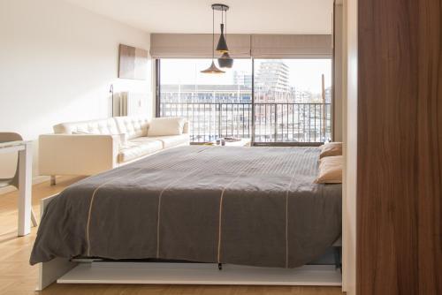 Studio Juan les Pins, 8400 Ostende