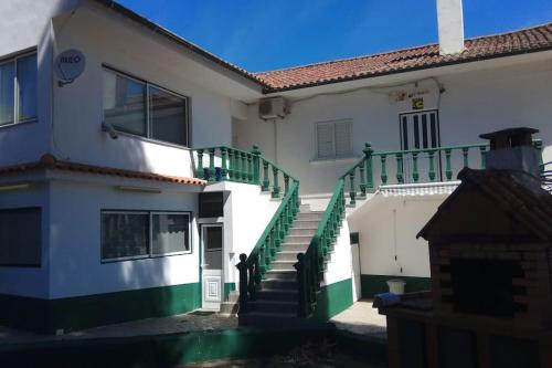Casa No Douro, Torre De Moncorvo, Horta Da Vilariça