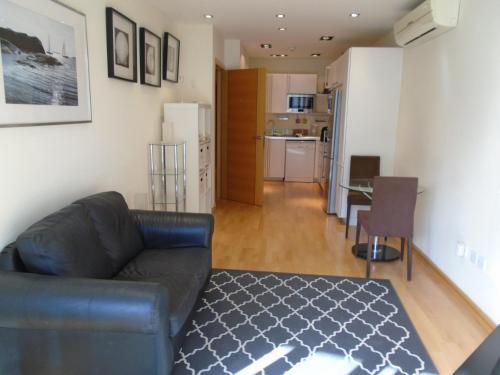 . Ocean Village 2 bedroom apartment