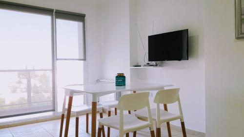 Departamentos Limay City - Apartment - Neuquén