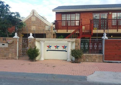 Embo Guest Villa