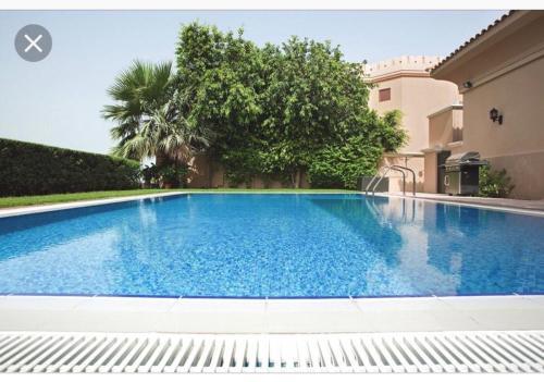 Villa Meera - Luxury Signature Villa