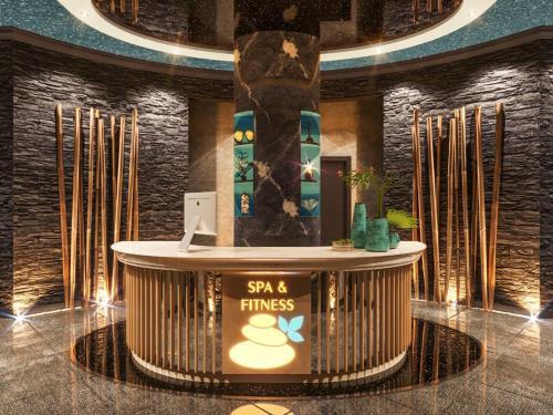 Картинки по запросу alba hotel & spa baku