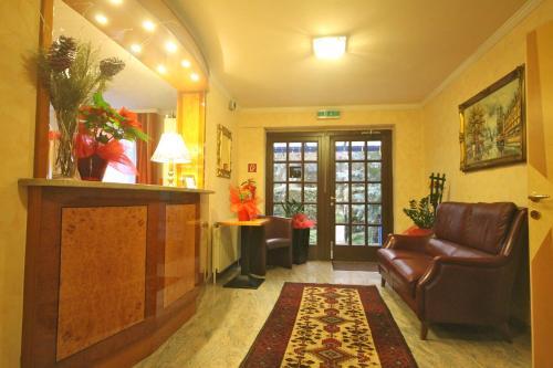 Hotel Altmann - image 4