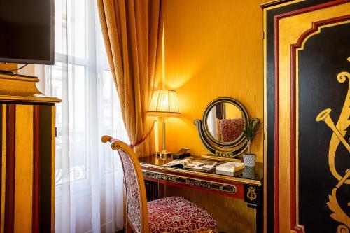 Villa Opera Drouot photo 75