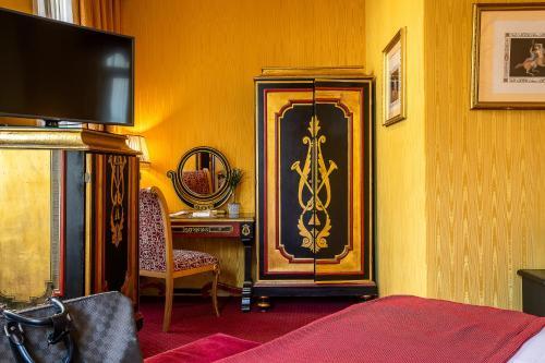 Villa Opera Drouot photo 76