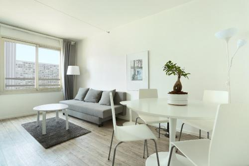 Apartment Montparnasse / Avenue du Maine photo 25