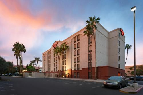 Hampton Inn Phoenix-Chandler - Chandler, AZ AZ 85226