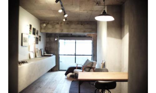 Happy Room Apartment in Shibuya #13