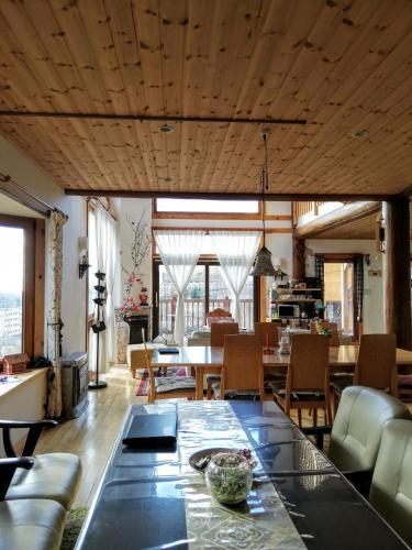 Ohisama House - Accommodation - Rusutsu